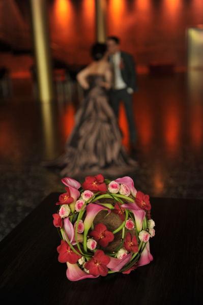 facebook vind bruid pijpbeurt in Leeuwarden