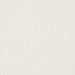 1101.9464.00 handmade paper swatch