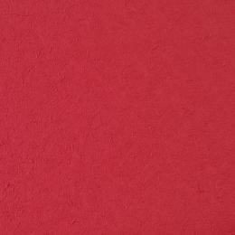1101.9464.20 handmade paper swatch