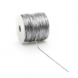 1171.9902.01 round elastic cord