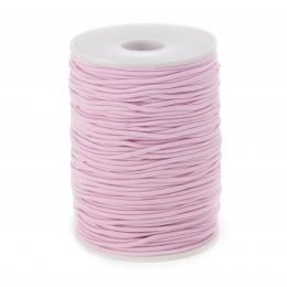 1171.9902.10 Round elastic cord