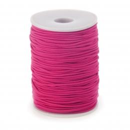 1171.9902.15 Round elastic cord