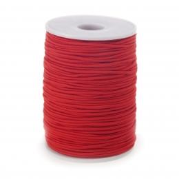 1171.9902.20 Round elastic cord