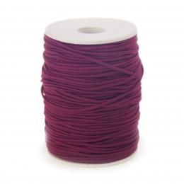 1171.9902.25 Round elastic cord