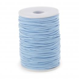 1171.9902.40 Round elastic cord