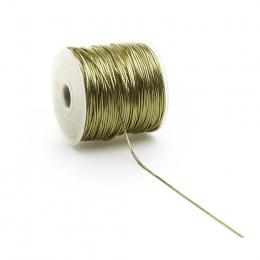 1171.9902.51 round elastic cord