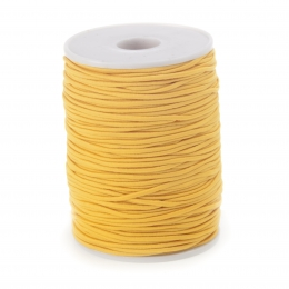 1171.9902.55 Round elastic cord