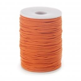1171.9902.57 Round elastic cord