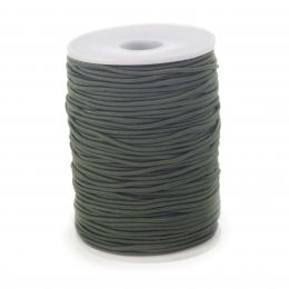 1171.9902.66 Round elastic cord