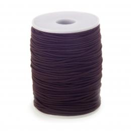 1171.9902.76 Round elastic cord