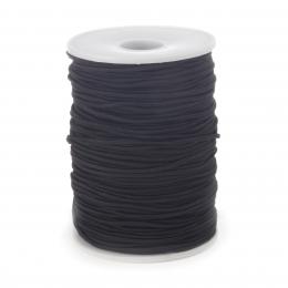 1171.9902.85 Round elastic cord